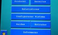 ens_unk_console3.jpg